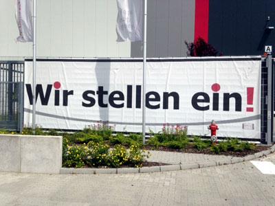 Werbung Medienagentur Hannover , Neustadt am Rübenberge, Wunstorf ...